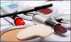 Kosmetik Accessoires