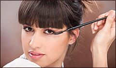 Damen Augenkosmetik Ratgeber