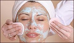 Damen Gesichtskosmetik Ratgeber