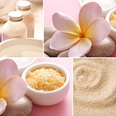 Kosmetik Tipp: